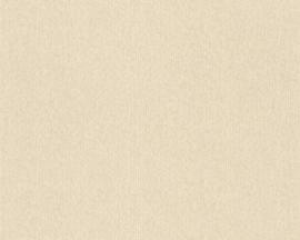 AS Creation Murano uni effe behang 7066-14