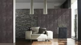 AS Creation New England 2 - beton behang 96223-1