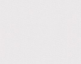 Esprit 10 behang | 95814-4