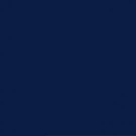 Esta Giggle 137010 donkerblauw behang