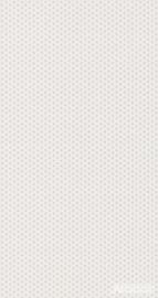 BLOEMETJES BEHANG - Noordwand Skandinavia 51145501