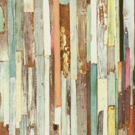 gekleurd sloophout steigerhout trendy 319919