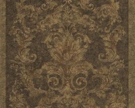 AS Creation Versace Behang 2 962161