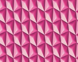 Living Walls Harmony Motion by Mac Stopa behang 32708-4
