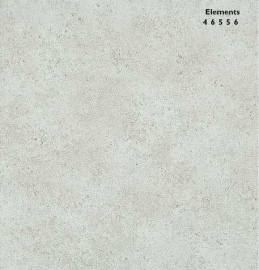 BN Wallcoverings Elements - beton behang 46556