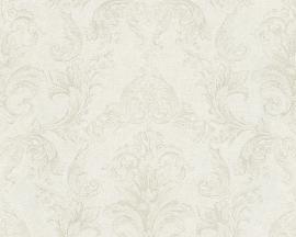 AS Creation Versace Behang 2 962154
