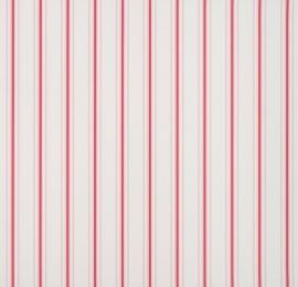 Room Seven Wallpaper Pin Stripe 2200804
