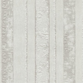 Dutch Studio Line behang 02424-40 streep