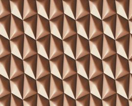 Living Walls Harmony Motion by Mac Stopa behang 32708-6