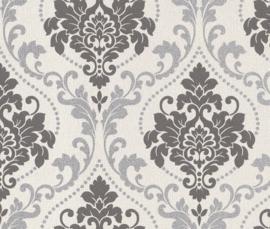 Rasch Gentle Elegance behang 725698 Barok .