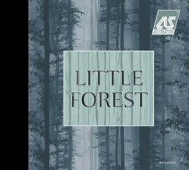 Little Forest behang