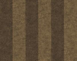 AS Creation Versace Behang  96217-1