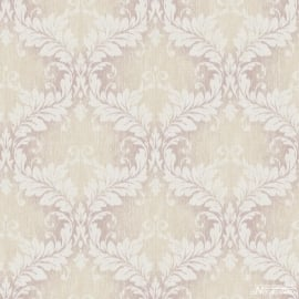 BAROK BEHANG - Noordwand Vintage Damasks G34131