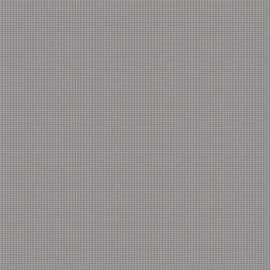 Dutch Kinetic behang J393-19 donker grijs unie