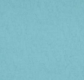 BN Van Gogh behang 17113 ,