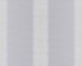 Esprit 8 behang | 3046-12