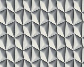 Living Walls Harmony Motion by Mac Stopa behang 32708-2