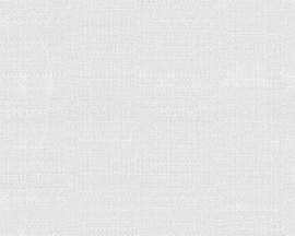 Esprit 10 behang   95830-1