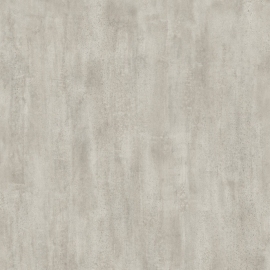 Beton Behang J969-17