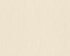 Esprit 8 behang | 3323-32