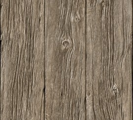 Dutch Wallcoverings Bluff behang j024-17  -