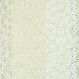 BN Wallcoverings Impulse behang 48314