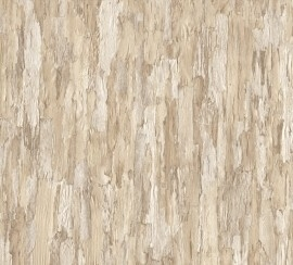 Dutch Wallcoverings Bluff behang j271-07 -