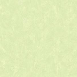 essentials behang uni groen 227144