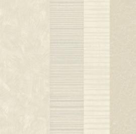 essentials behang streep beige 227120
