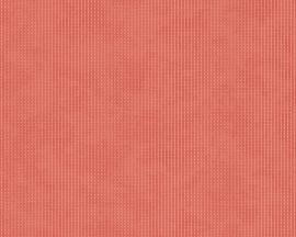 Esprit 10 behang | 95827-5