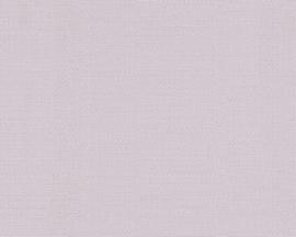 Esprit 10 behang   95830-3