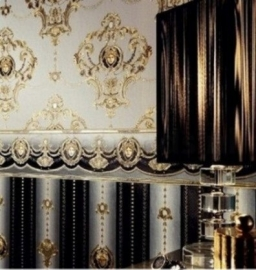 versace behang as creation tapete  xx10