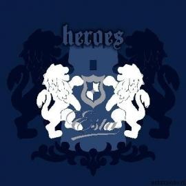 Esta Hearts & Heroes 114921