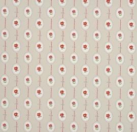 Room Seven Wallpaper Camee 2200201