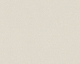 Living Walls Harmony Motion by Mac Stopa behang 32728-6