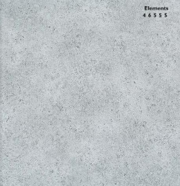 BN Wallcoverings Elements - beton behang 46555
