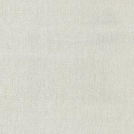 Dutch Studio Line behang 02425-40