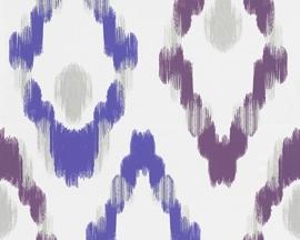 Esprit 10 behang | 95812-3