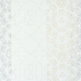 BN Wallcoverings Impulse behang 48312