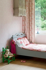Room Seven Wallpaper Dentelle 2000132