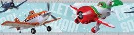 Kids@Home Disney Planes behangrand 90-041 .