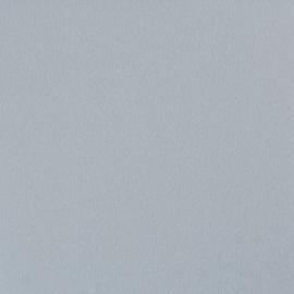 BN Fleurie - uni effe behang 48412