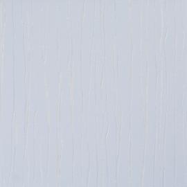 BN Fleurie - strepen behang 48402