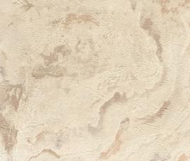 Rasch Black Forest - natuursteen behang 514605