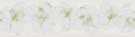 behangrand bloemen 95991-2