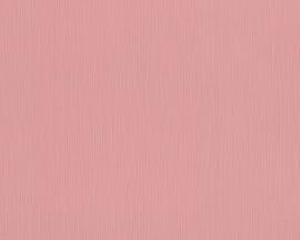 Esprit 8 behang | 3323-63