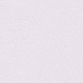 essentials behang uni paars 227169
