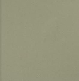 BN Wallcoverings Glamorous 46712