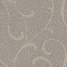 essentials behang slinger bruin 227117