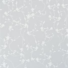 BN Fleurie - bloemen behang 48395